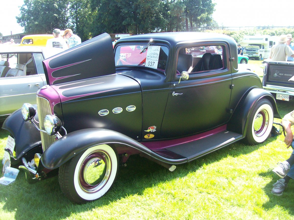 32 ford coupe.JPG