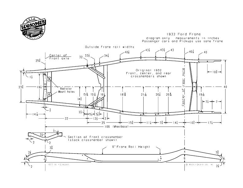 1934 ford pickup schematic diagram  1934  get free image