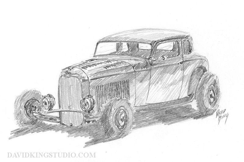 32-ford-hot-rod-sketch.jpg