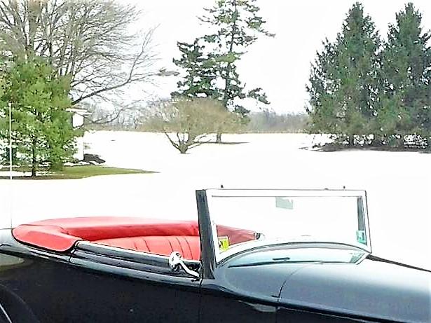 32 ford new interior  7.jpg