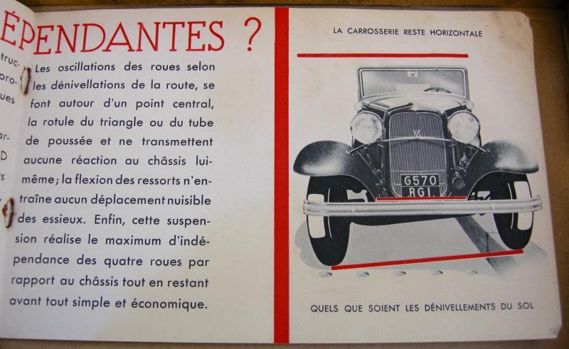 32 French book 4.jpg