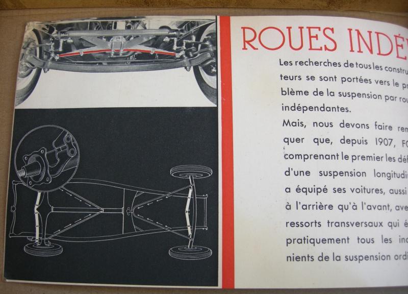 32 French book 5.jpg