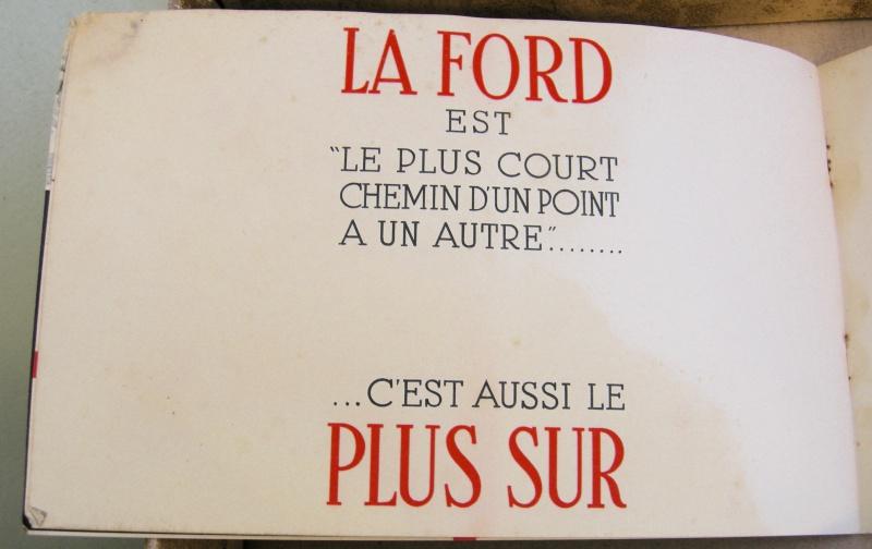 32 French book 8.jpg