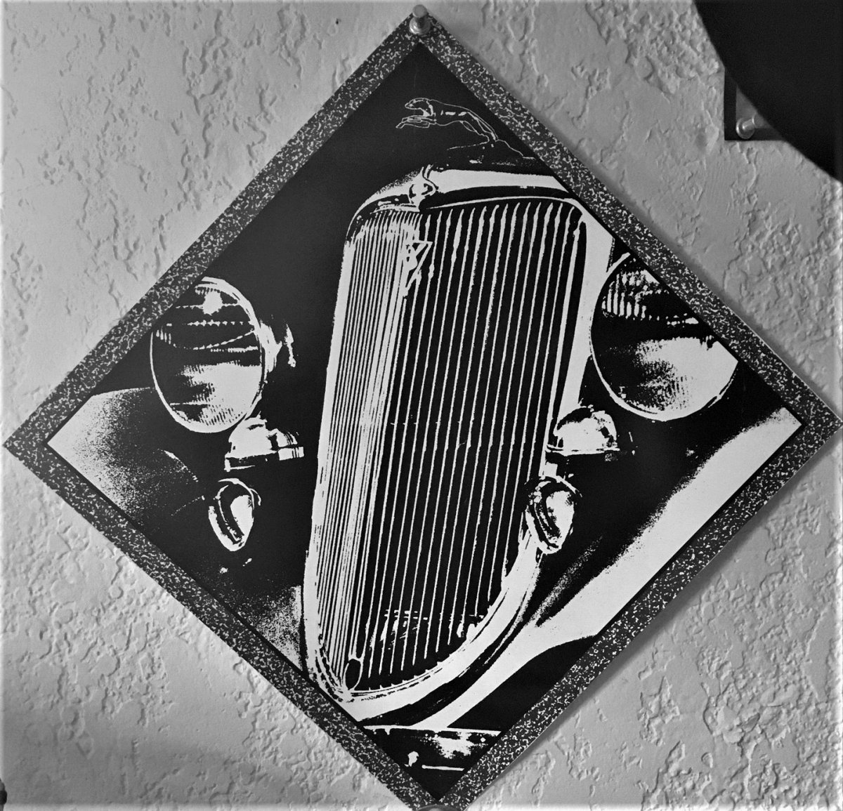 32 grille lithograph.JPG