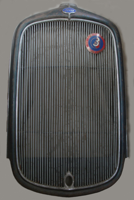 32 Grille & Shell WWII 700p .jpg