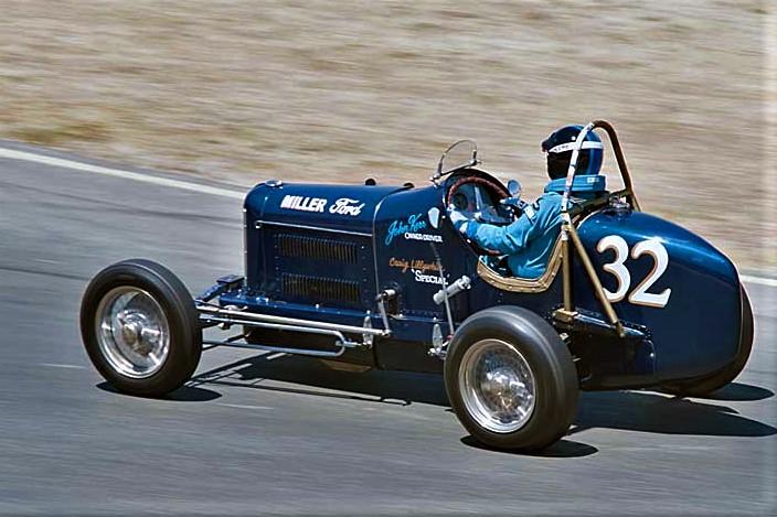 32-John-Kerr-1932-Miller-Schofield-Ford.jpg