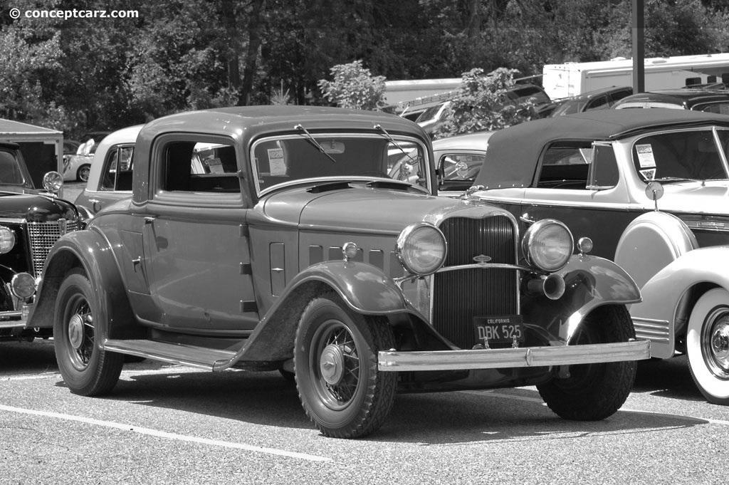 32-Lincoln_Model_KA_V8_Coupe-DV-08_RMM_01.jpg