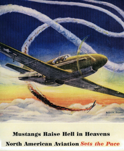 32 Mustang P51's Raise Hell in the Heavens b 600p2 .jpg
