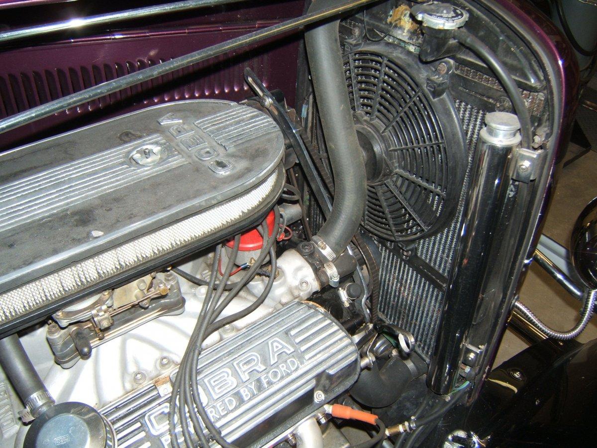 32 pix water pump fan tech 002.jpg
