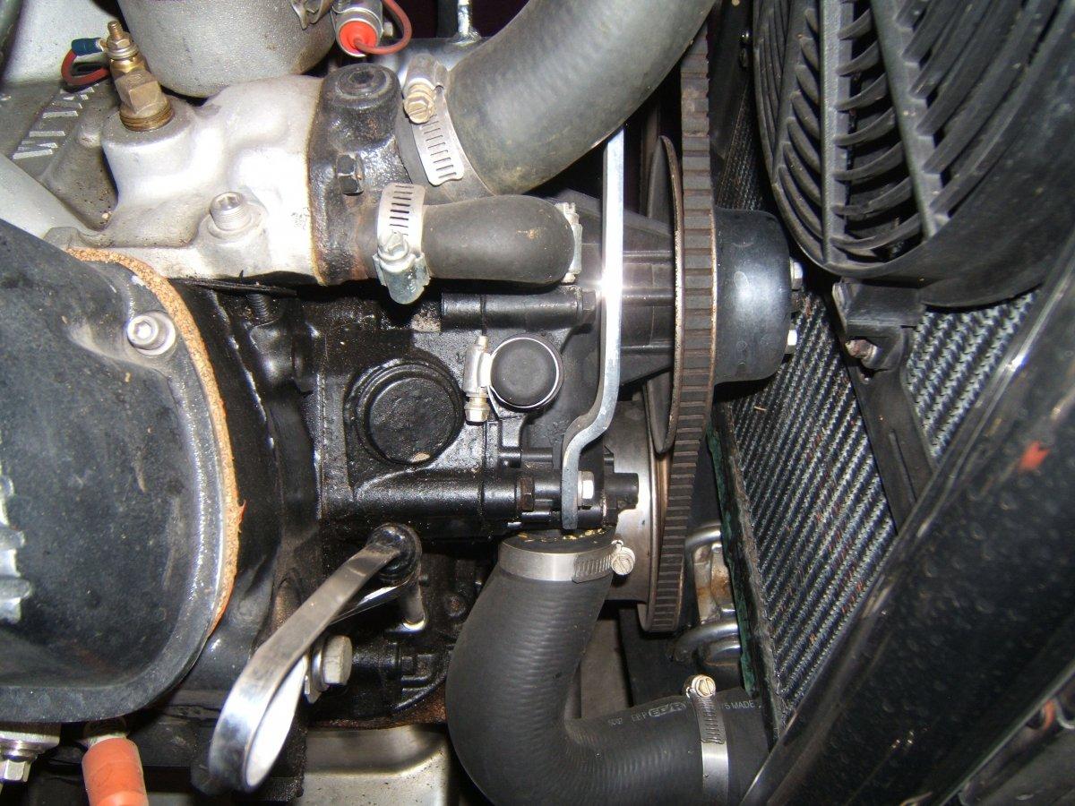 32 pix water pump fan tech 003.jpg