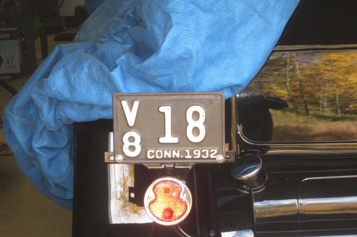 32 Plate 003.JPG