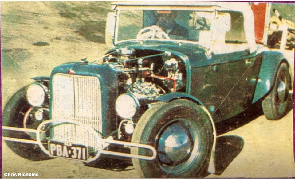 32 Roadster 1.jpg