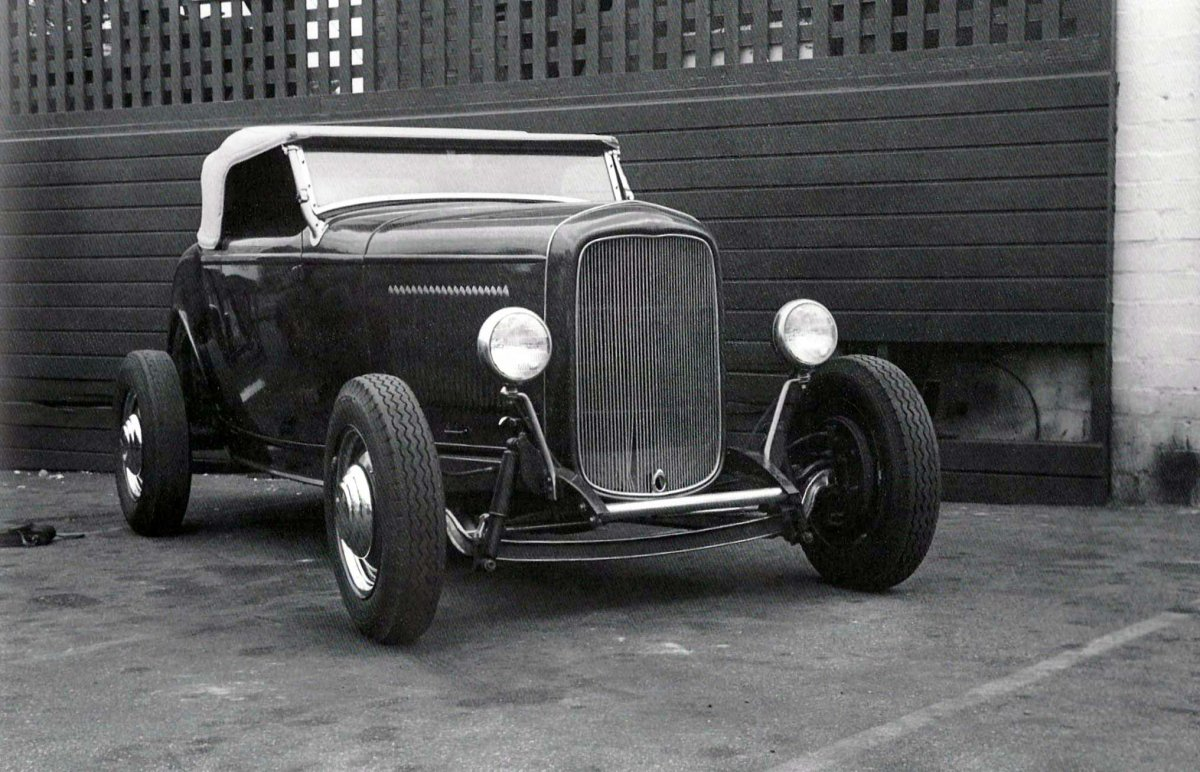 32 Roadster Built and Owned by John Ryan.jpg