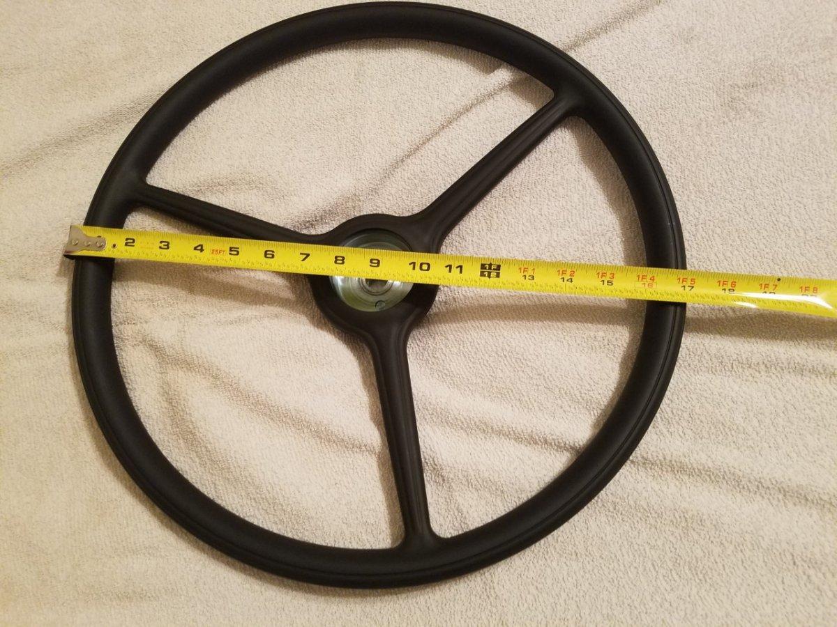 '32 Steering Wheel 10.jpg