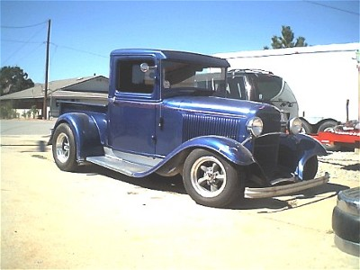 32 truck-1 (400x300).jpg