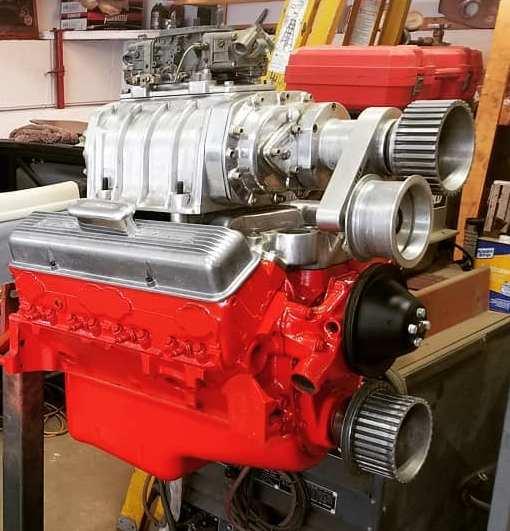 327 Blower motor a.jpg