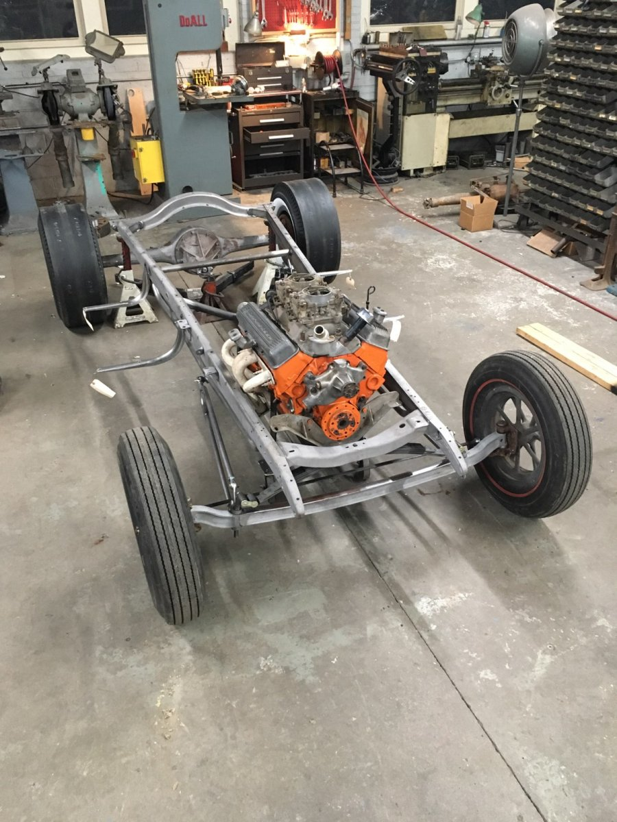 327 Dual Quads 4spd in Chassis Teaser 2.jpg