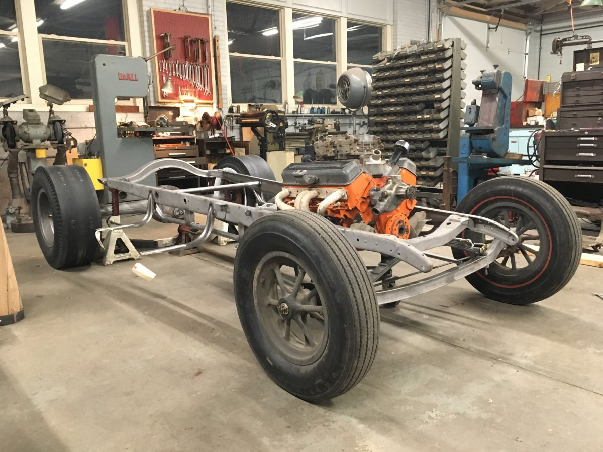 327 Dual Quads 4spd in Chassis Teaser 3.jpg