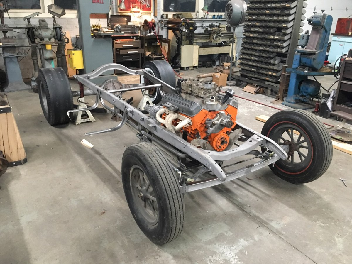 327 Dual Quads 4spd in Chassis Teaser.jpg