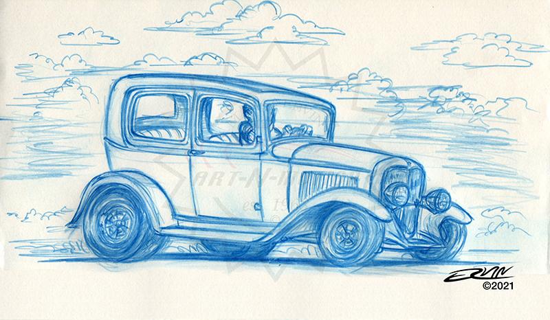 32_Ford_Sedan_FF_Hot_Rod_4web.jpg