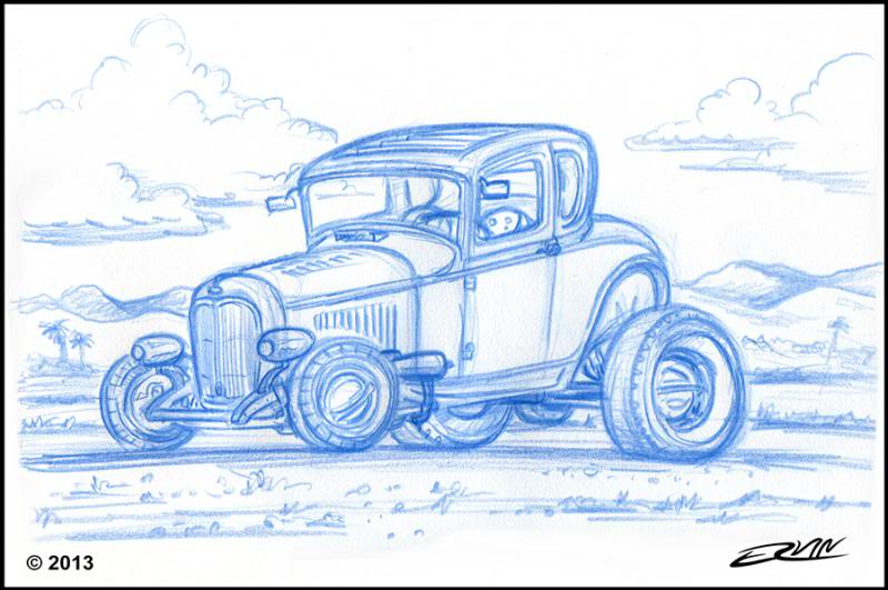 32_Hot_Rod_Coupe_01.jpg