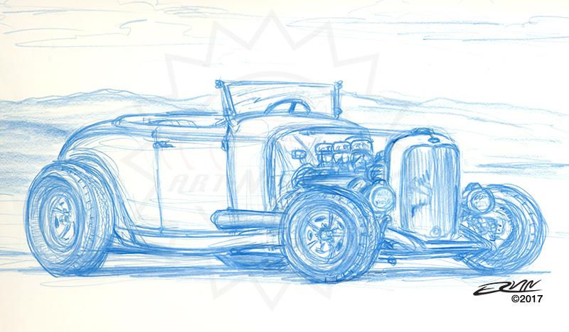 32_Roadster_quickdraw_001.jpg