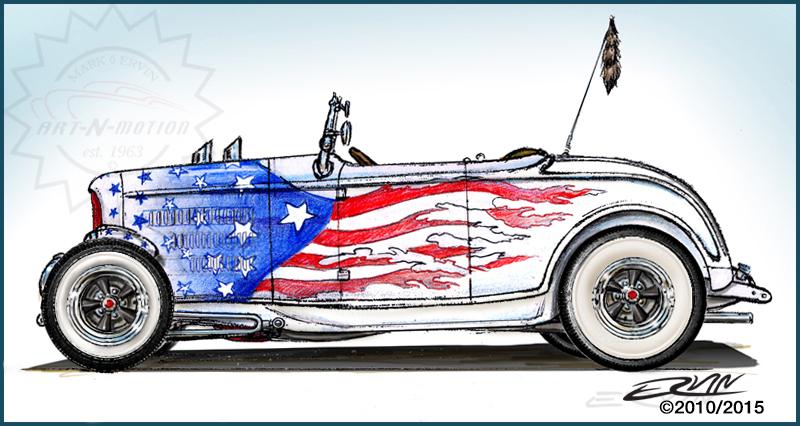 32_USA_Deuce_Roadster_4b.jpg