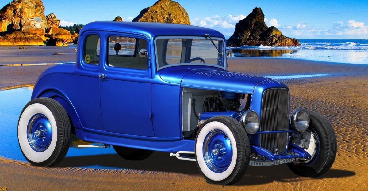 32Blure Beach_1920.jpg