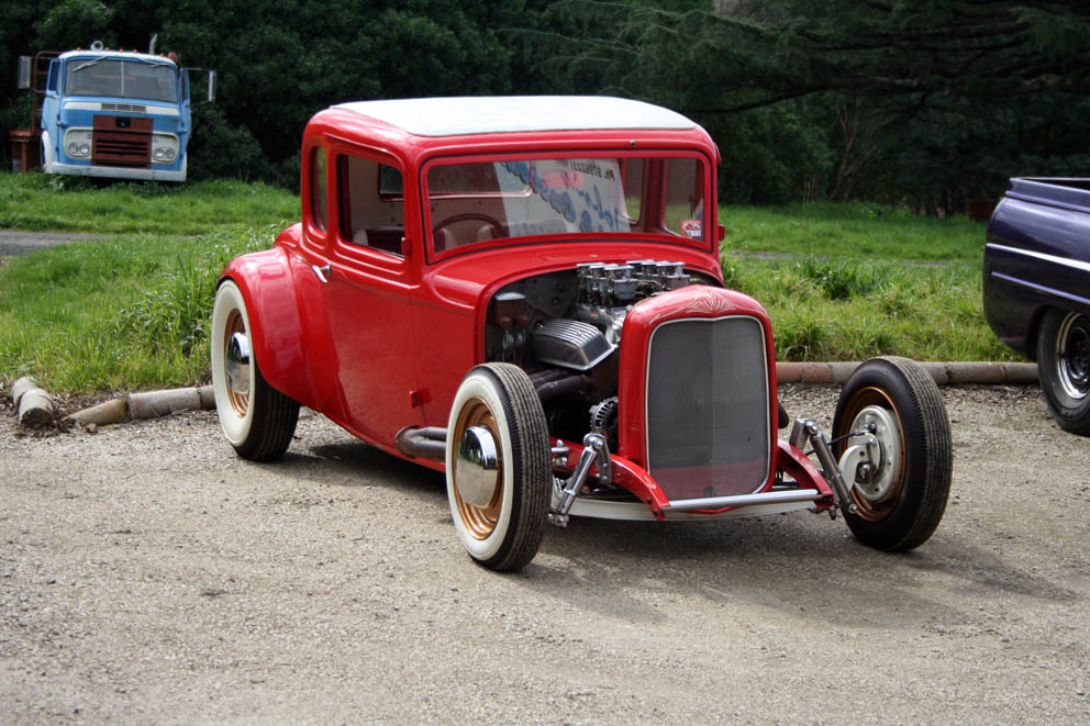 32Coupe3.JPG