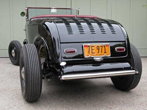 32Ford_Louvers1.jpg