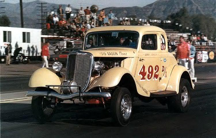 33 34 Ford DA coupe.jpg