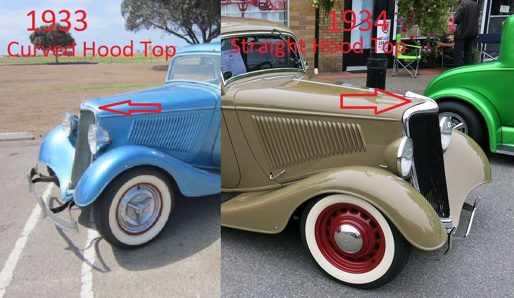 33 and 34 Ford hood top.jpg
