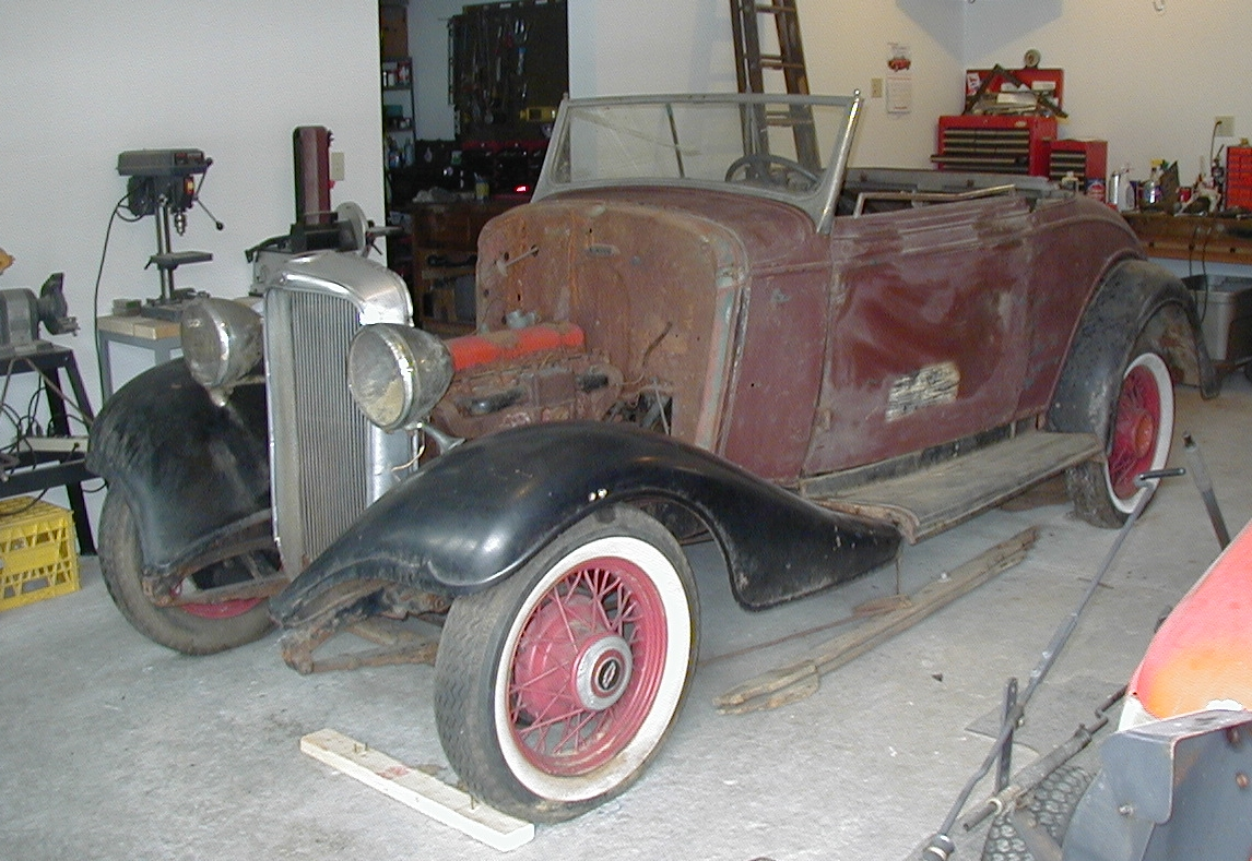 33 Chevy Left Front.jpg