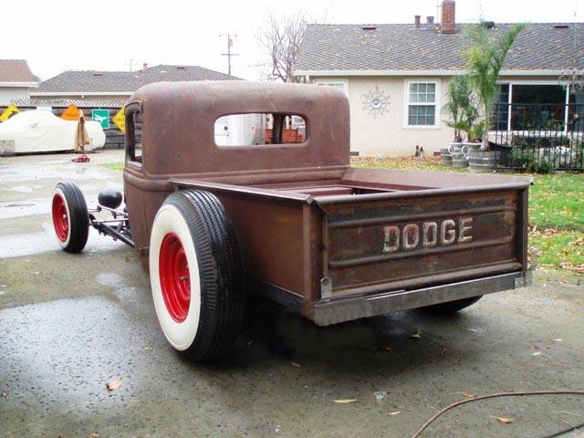 33 Dodge (9).jpg