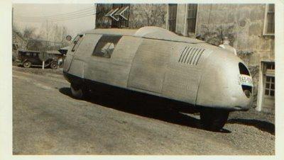 33 Dymaxion1.jpg