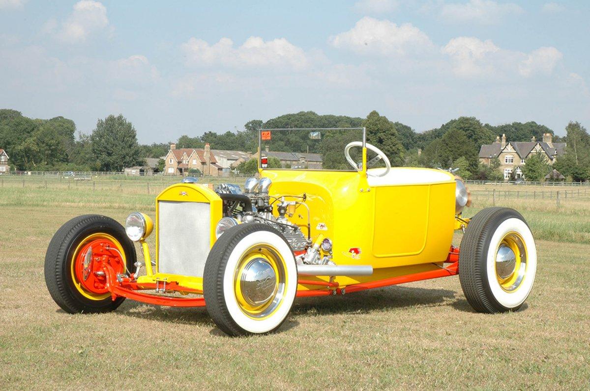 33-ford-model-t-buckets-roadsters-gallery-.jpg