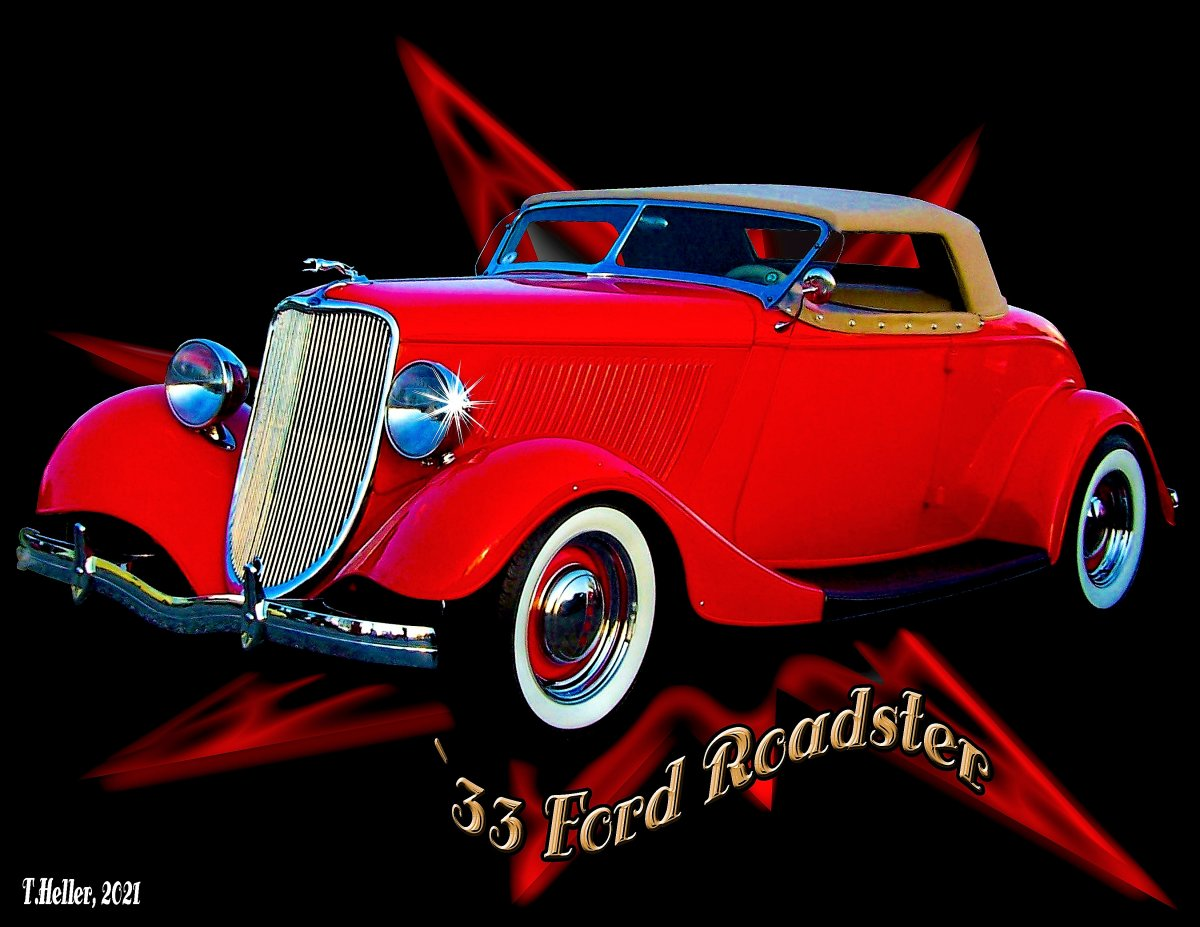 33 Ford Roadster Red AS 2.jpg