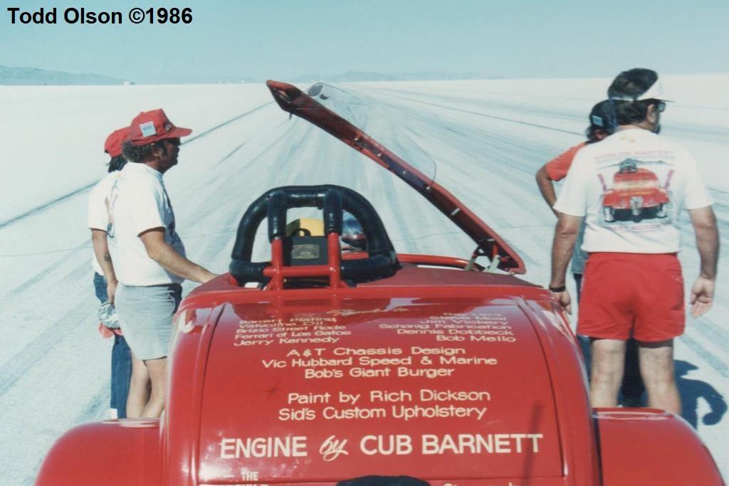 #333 at Starting Line @ Speed Week '86.jpg