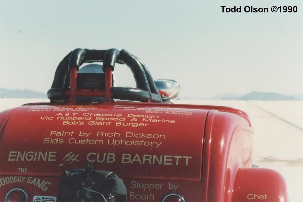 #333 from push car @ Speed Week '90.jpg
