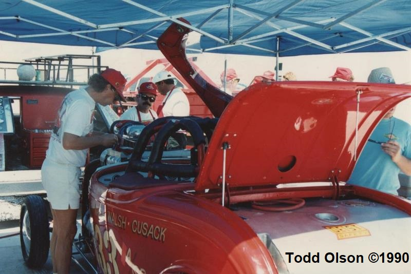 #333 in the pits @ Speed Week '90.jpg