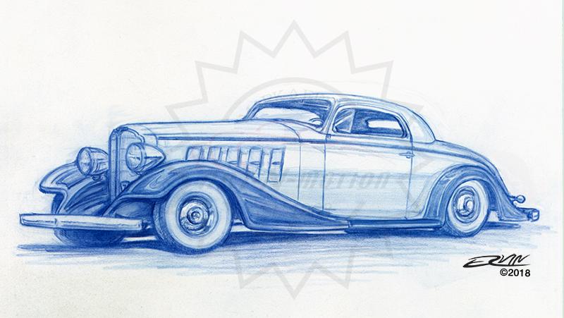 33_Buick_custom_4web.jpg