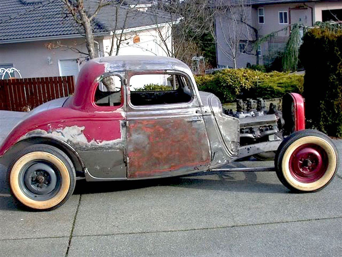 33_Ford_Coupe_018.jpg