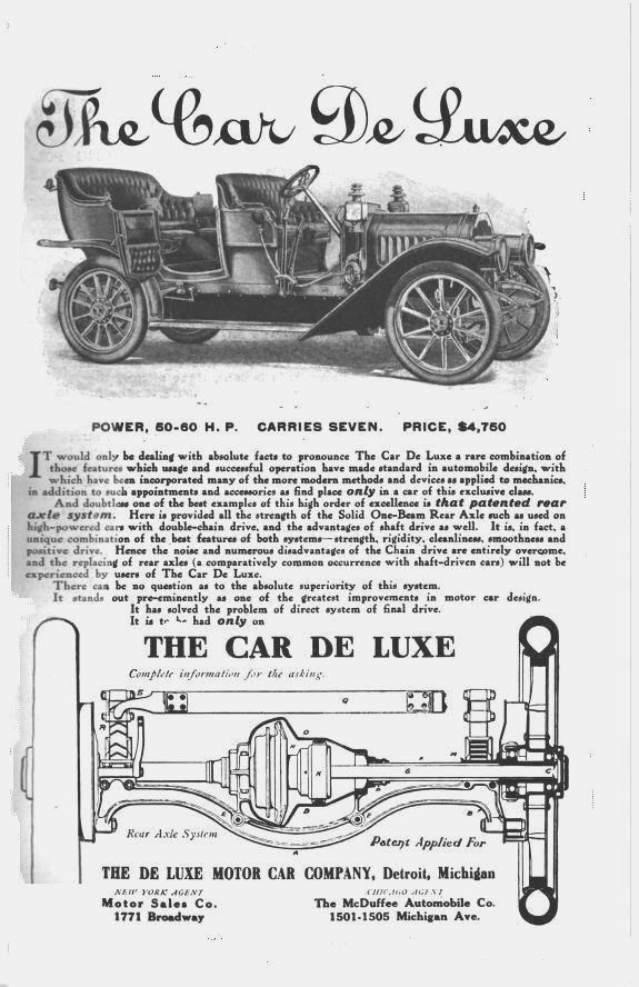 34 1907-Car-Deluxe-ad-with-axle.jpg