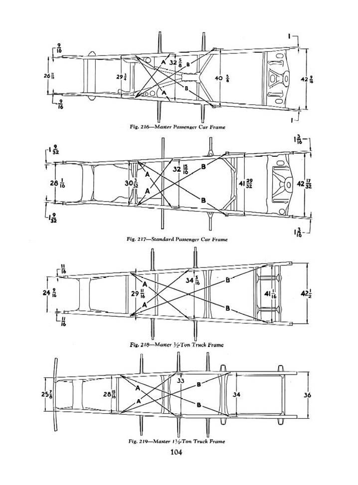 1934 chevs master vs standard whats differant the h a m b. Black Bedroom Furniture Sets. Home Design Ideas