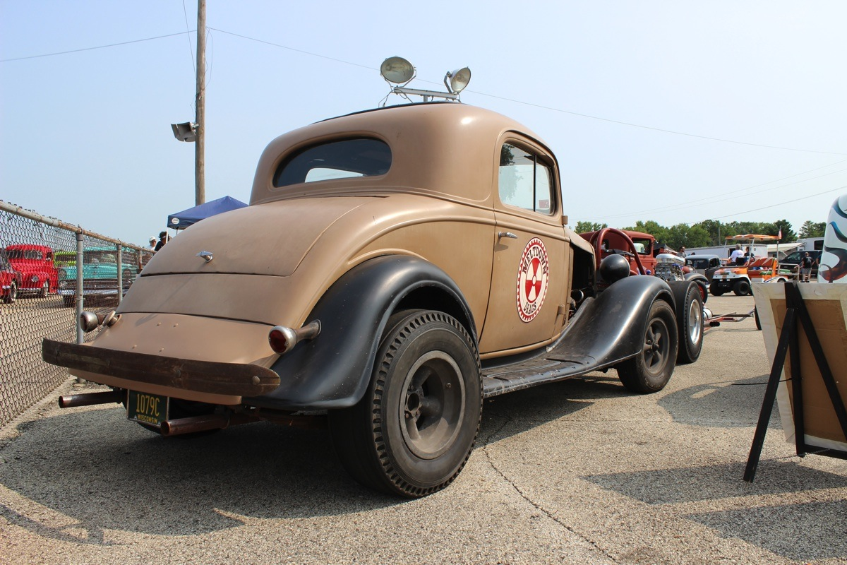 34 Chevy Coupe.jpg