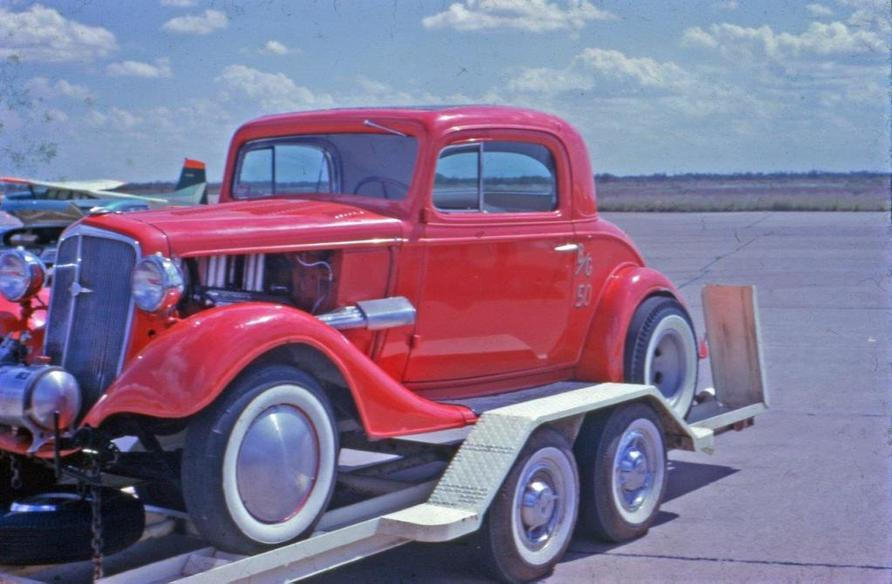 34 Chevy Gasser Red.jpg