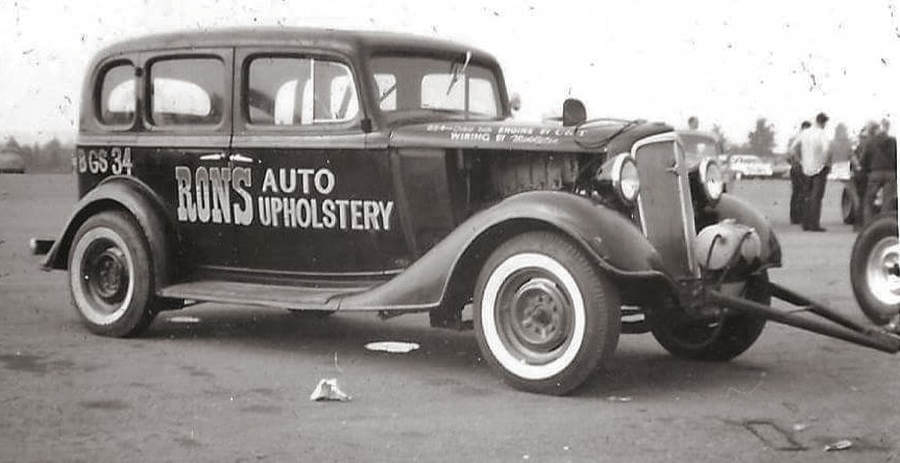 34 Chevy Gasser w. Radiused Fenders.jpg