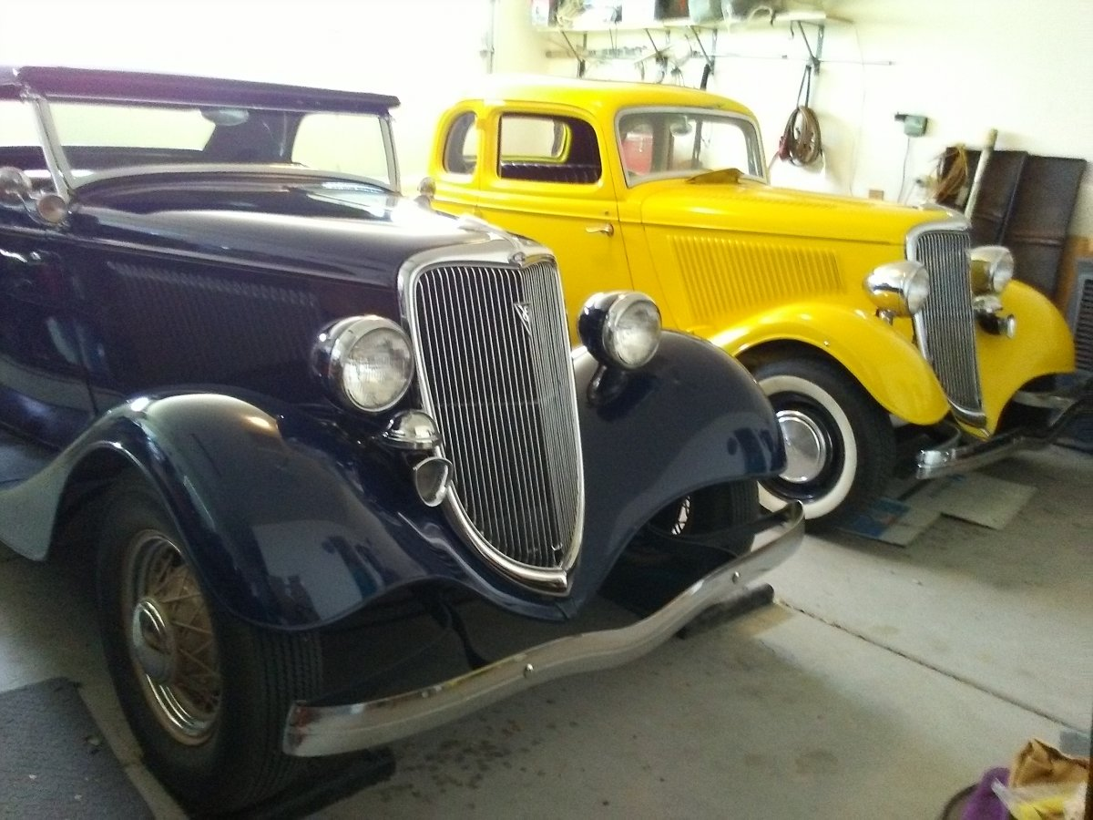 34 coupe and roadster.jpg