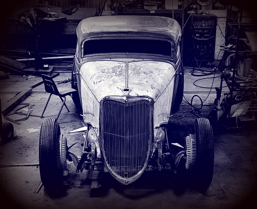34 Coupe Front BW.jpg