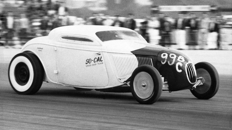 34-coupe-pomona-1170x658.jpg